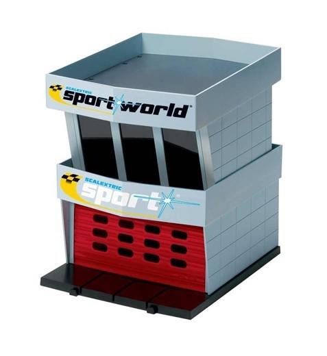 http://www.slot-stop.de/WebRoot/Store12/Shops/62811071/534C/0BF7/617B/F8F3/FECD/C0A8/2BBA/BE12/C8321-Pit-Garage.jpg