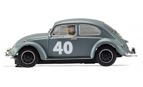 scalextric c6342 vw k fer east african safari rally 1962 40. Black Bedroom Furniture Sets. Home Design Ideas