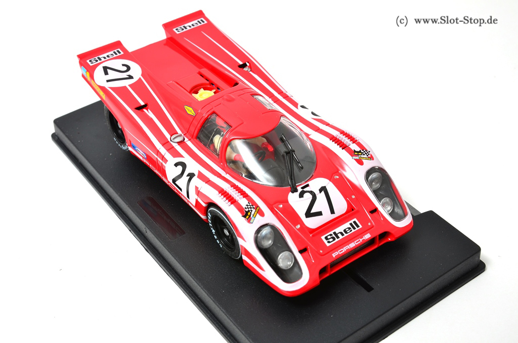 slotwings w5 porsche 917k 1000km zeltweg 21 elford. Black Bedroom Furniture Sets. Home Design Ideas