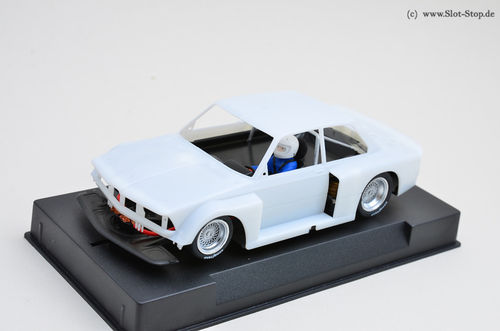 Sideways BMW 320 Gr.5 - White Kit