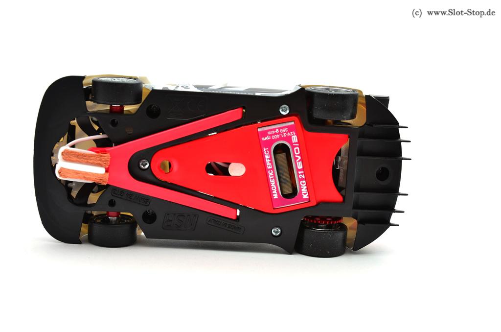 Nsr0011aw Bmw Z4 Gt3 Fia Gt3 Euro Championchip 2010 Nfs 76
