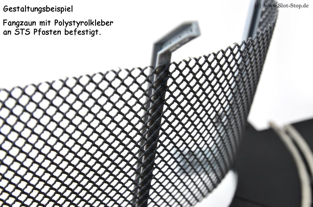 Wunderbar Kleiner Maschendraht Für Die Dekoration Bilder ...