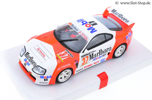 Webshop for Slotcars and more in 1/32 and 1/24 scale