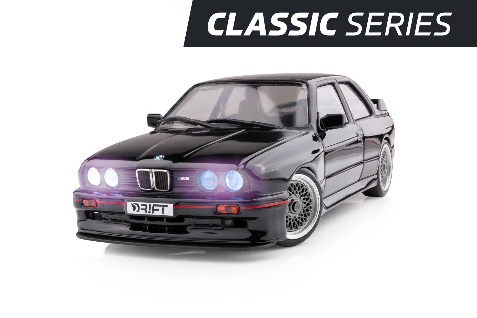 Sturmkind Drift Racer Kaufen Bmw M3 E30 Se 2 5l R4 Rwd