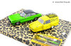 Scalextric Doppelset 'only fools and horses'